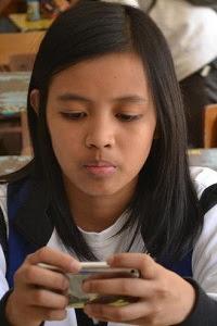 Janica Kahlil Tibalao
