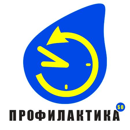 NikolaKot