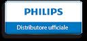 Defibrillatori Philips