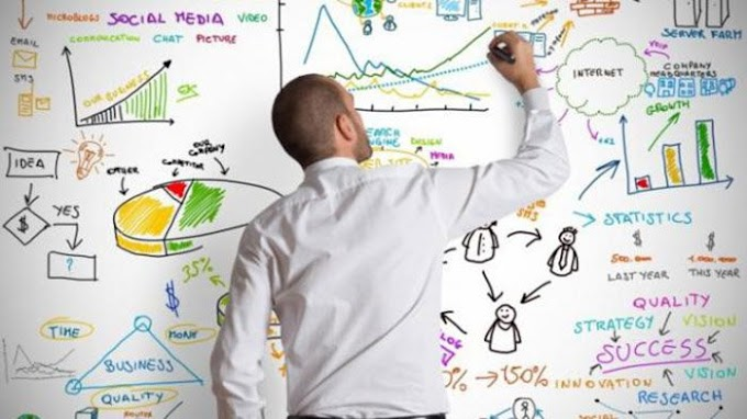 SEO-продвижение и Технологии поискового маркетинга