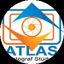 Atlas FOTOGRAFÇILIK