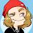 Douglas Dzurilla avatar image