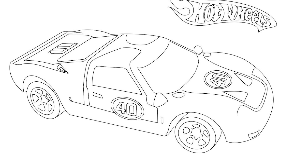 mlb coloring pages 02 ford - photo#30