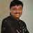 Rakesh Sanghvi avatar image