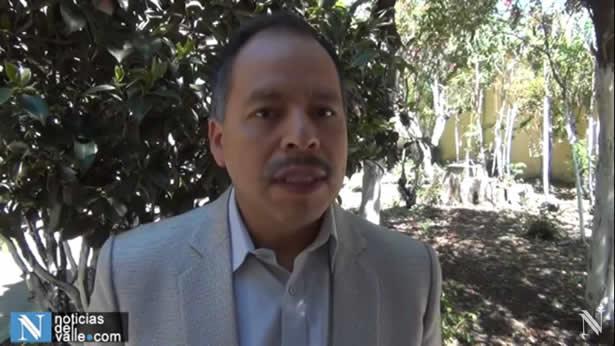 Varias denuncias han llegado al MINTRAB por comunicado de gobernador