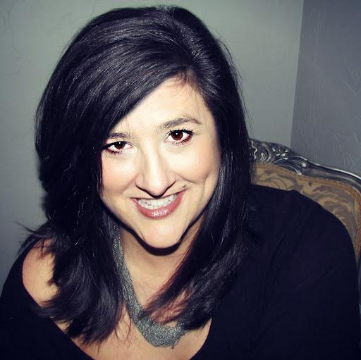 Erika Burton