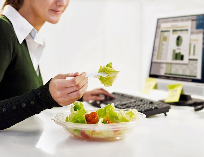 溫和斷食法  幫你擺脫宿便困擾