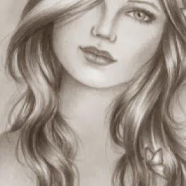 Selena Edwards