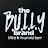 Shawn Black avatar image