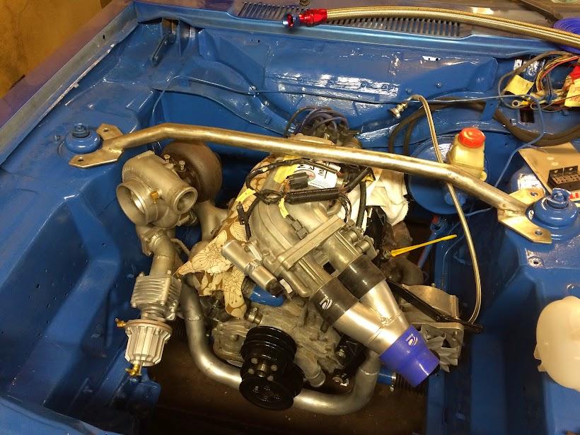 hessu75 - Finsk jävel Ford Capri 2.9 going turbo - Sida 3 IMG_0104