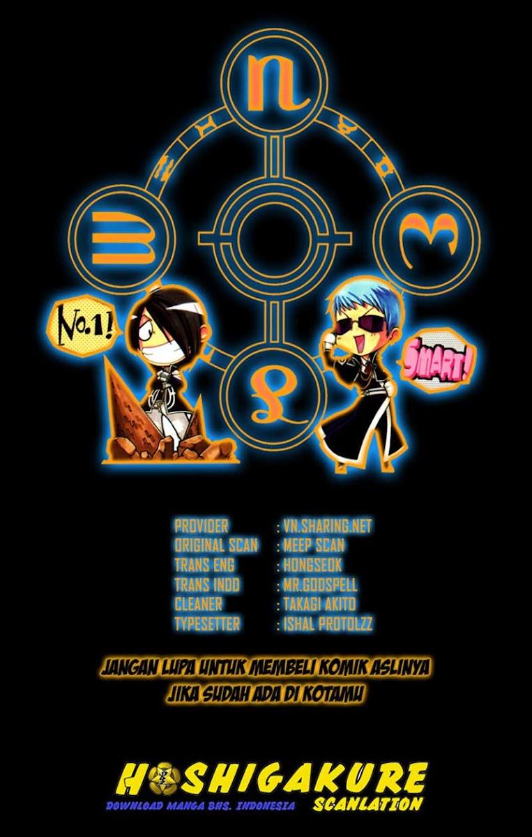 Dilarang COPAS - situs resmi www.mangacanblog.com - Komik witch hunter 010 - bukti 11 Indonesia witch hunter 010 - bukti Terbaru |Baca Manga Komik Indonesia|Mangacan