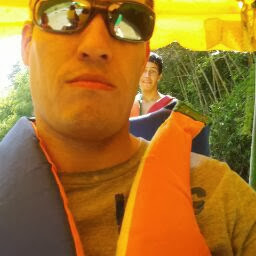 Yeimi Osorio picture
