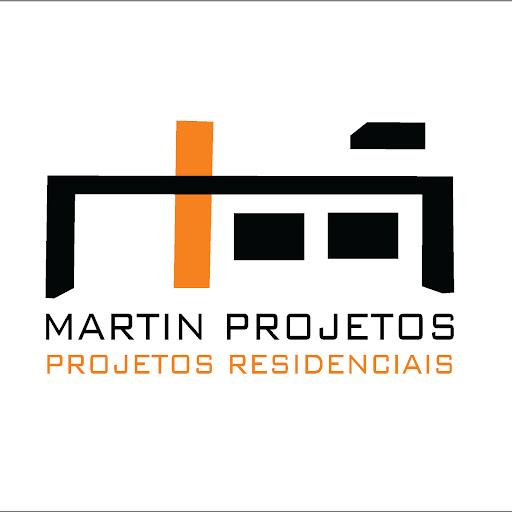 Henrique Martin