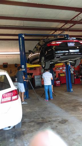 used car dealer diamond automotive group reviews and photos 2507 sw loop 410 san antonio tx 78227 usa stores goods com