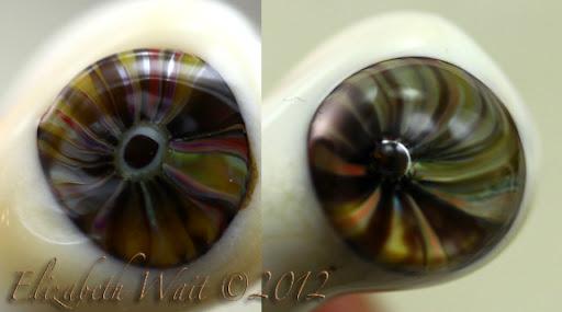 M45-2012-02-21-20-36.JPG