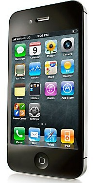 Great Gifts and Gadgets: Syncing Iphone 4 Ringtones