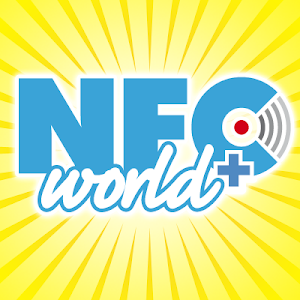 Who is NFC World?