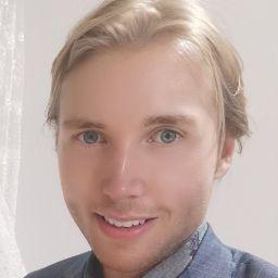 Nore Rinnesjö Eckerberg