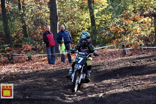 Brommercross Circuit Duivenbos  overloon 27-10-2012 (40).JPG