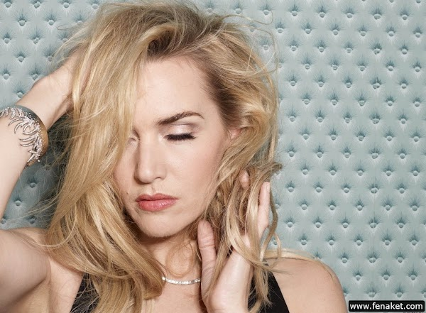 Kate_Winslet_Glamour - HQ 343 part 1:picasa0