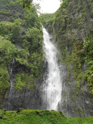 Cascade Vaimahuta