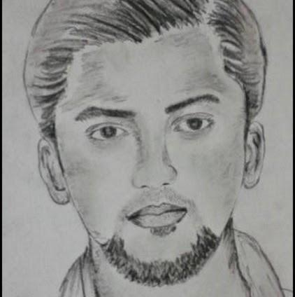 Amal Raj