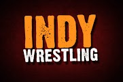 Watch Live | Indy Wrestling | WEB TV Streaming
