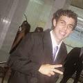 Luiz Filipe