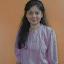 Shivani Chourasia