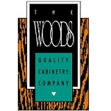 The Woods Quality Cabinetry Company
