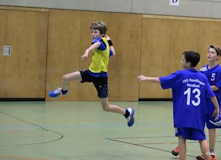 JSG Echaz-Erms D4 - Spieltag06