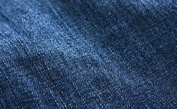 Hasil gambar untuk bahan kain JEANS