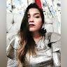 Avatar of Keila Barrios