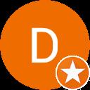 Daryl H.,WebMetric