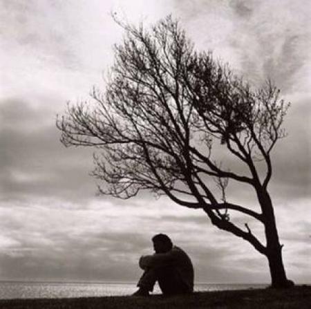 Dieva skumjas