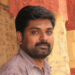 Karthikeyan Palanisamy photos, images