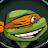 brad spitt avatar image