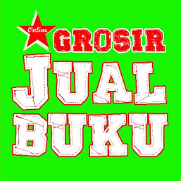 Grosir Jual Buku photos, images