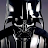 Darth Rock avatar image
