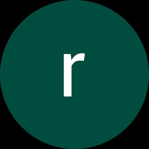 robert pulley