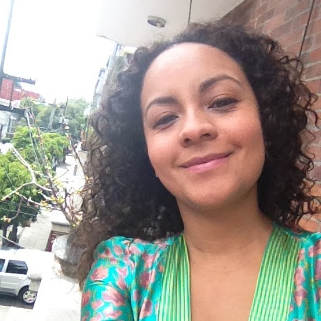 Diana Palacios Photo 35