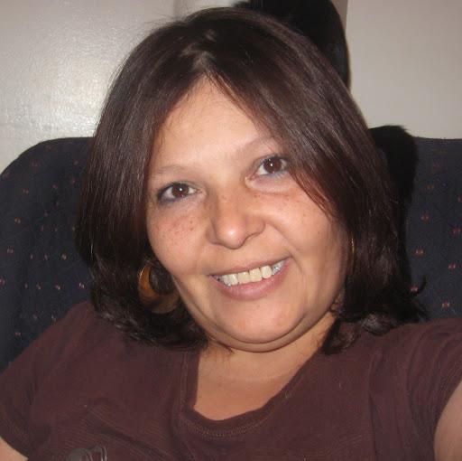 Enid Rivera
