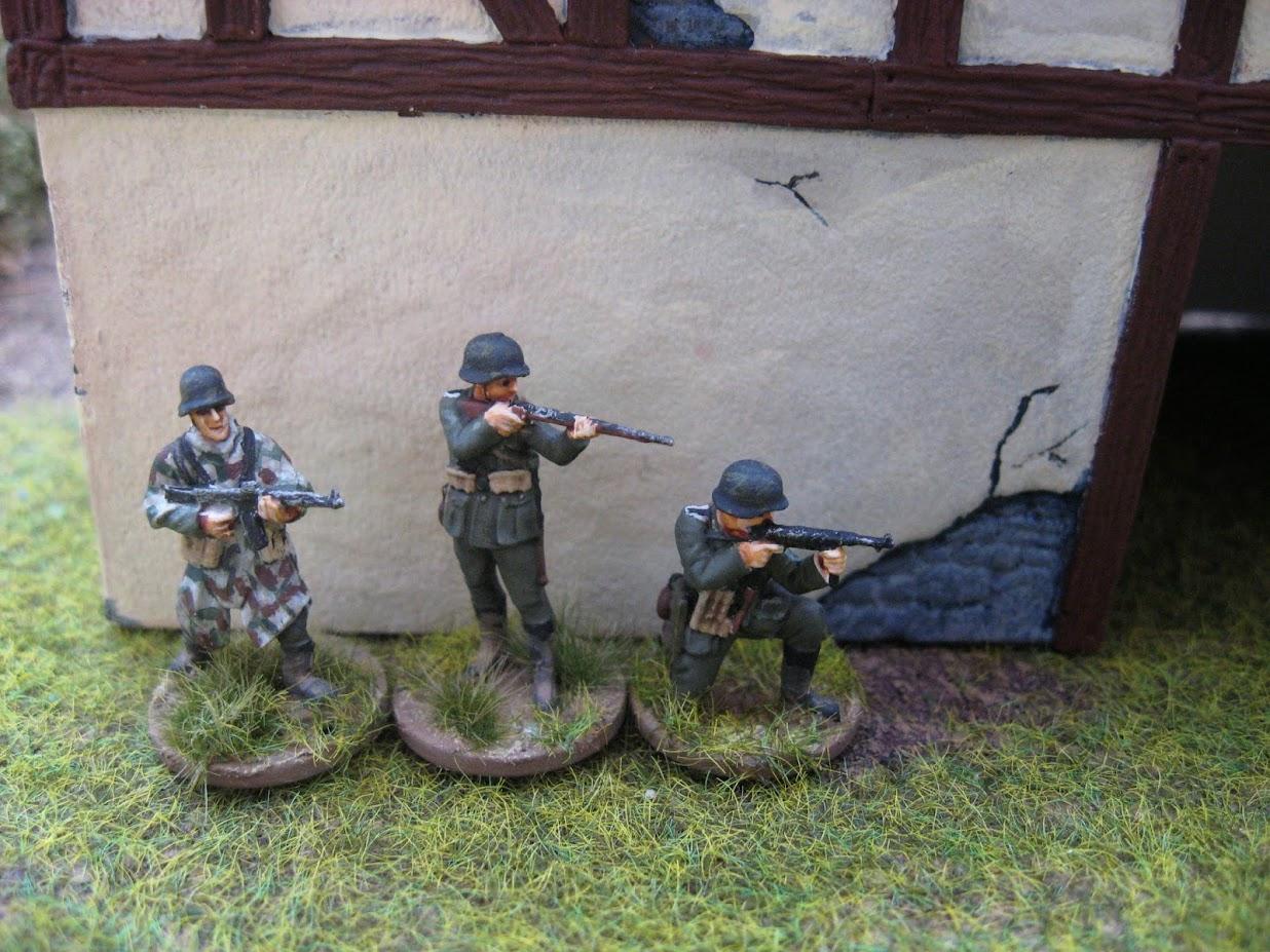 "Tailgunners Truppe ""Waldecker Jungs"" - Seite 5 IMG_3965"
