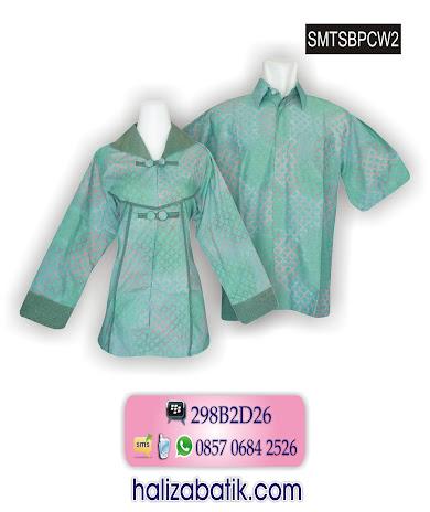 grosir batik pekalongan, Baju Batik, Sarimbit Batik, Batik Busana Muslim
