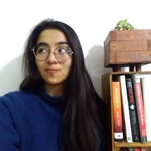 Blanca Azucena López Garduño Avatar