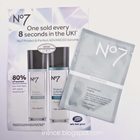 boots no7 protect and perfect advanced serum -- photo credit: intrice.blogspot.com