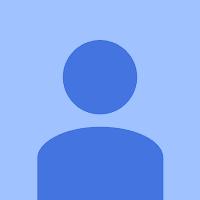 Anna Wensley's avatar