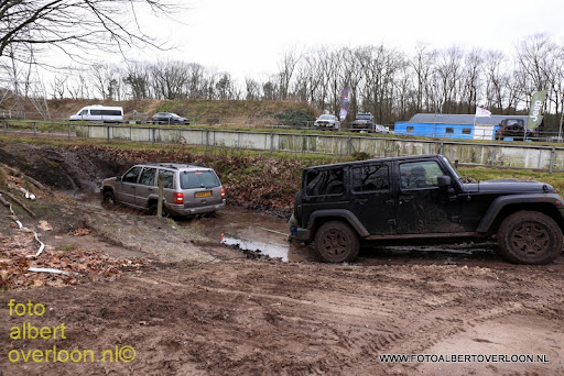 Jeep Academy OVERLOON 09-02-2014 (2).JPG