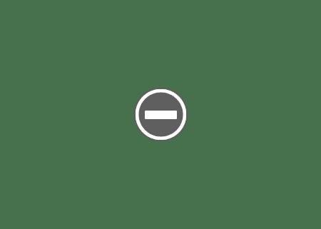 sf gheorghe Mesaje şi urări de Sf. Gheorghe