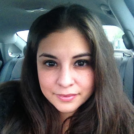 single women in nesconset Matchcom, the leading online dating resource for singles search through thousands of personals and photos go ahead, it's free to look.